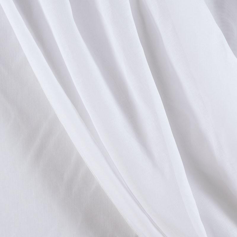 Voile-295cm-20-pourcent-lin-blanc