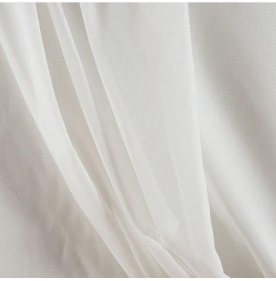 Voile-295cm-20-pourcent-lin-blanc-cassé