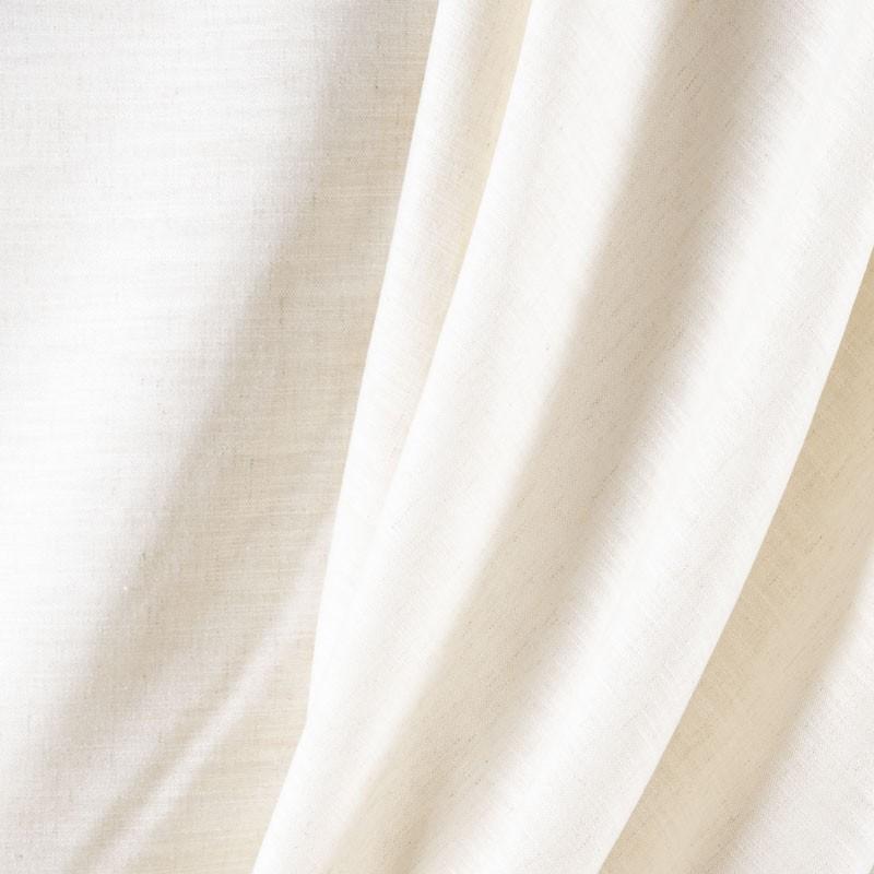 Tissu-300cm-fluide-lin-et-viscose-ivoire