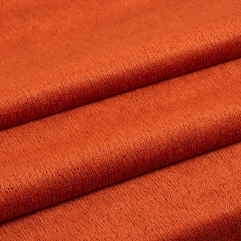 Coupe-1m70-velours-chiné-orange