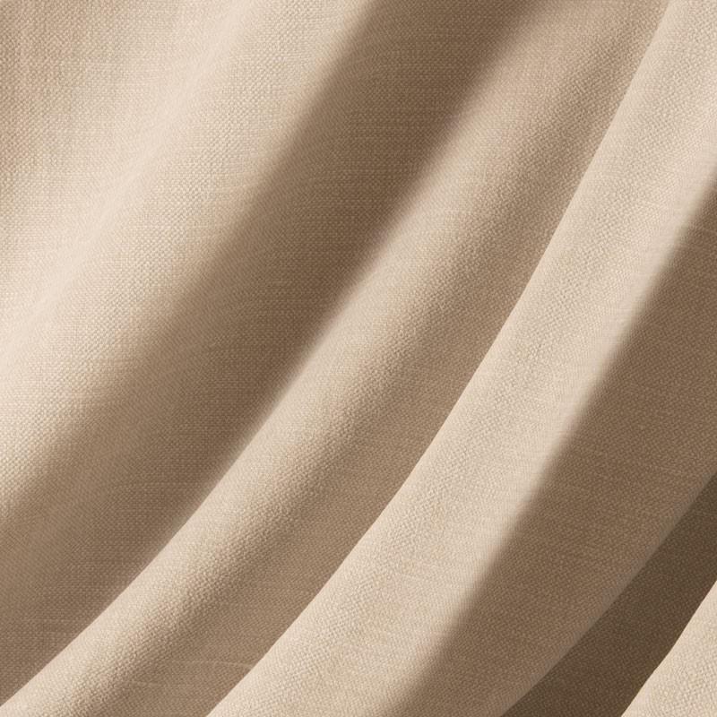 Tissu-lin-coton-gratté-taupe-clair