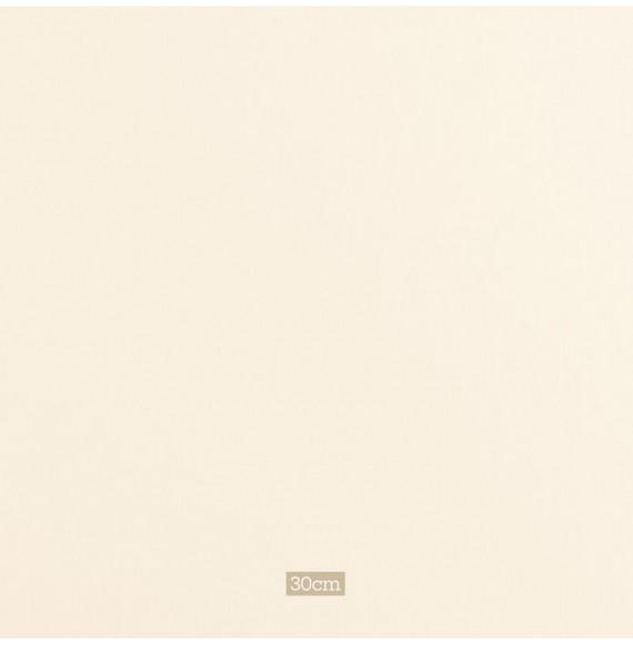 Tissu velours blanc