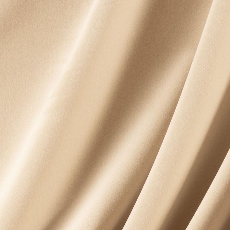 Tissu-velours-greige-clair