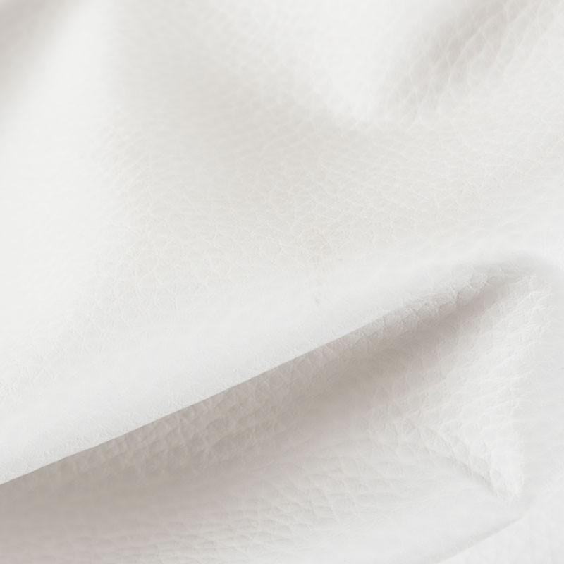 Tissu-simili-cuir-Texas-blanc-cassé