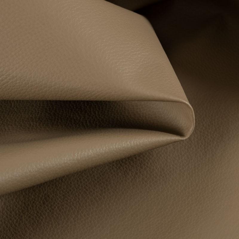 Tissu-simili-cuir-Texas-taupe-clair