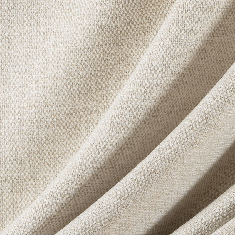 Tissu-Samson-chiné-beige