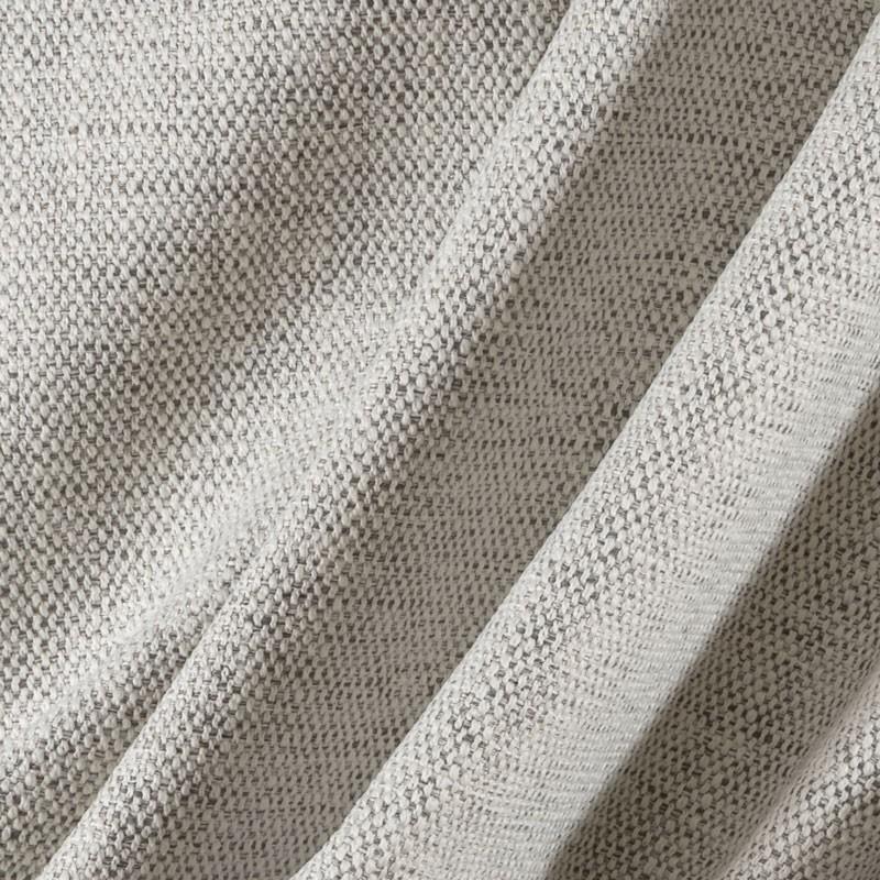 Tissu-Samson-chiné-gris