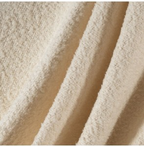 Tissu-Alpa-bouclette-blanc