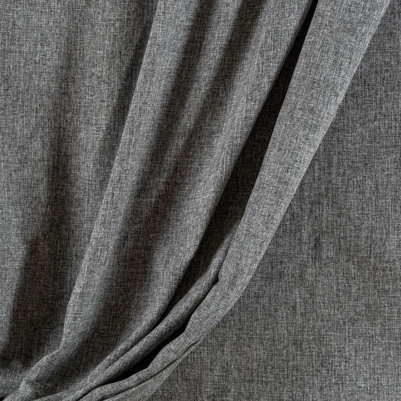 Tissu-300cm-polyester-chiné-gris-moyen
