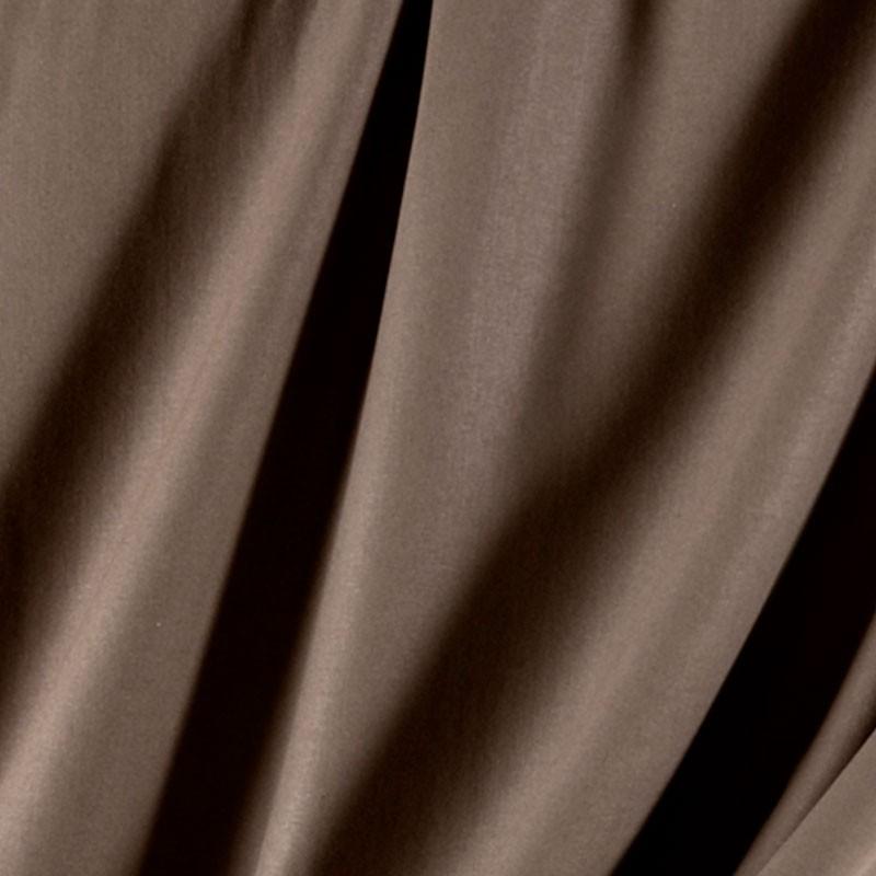 Tissu-280cm-lin-uni-taupe