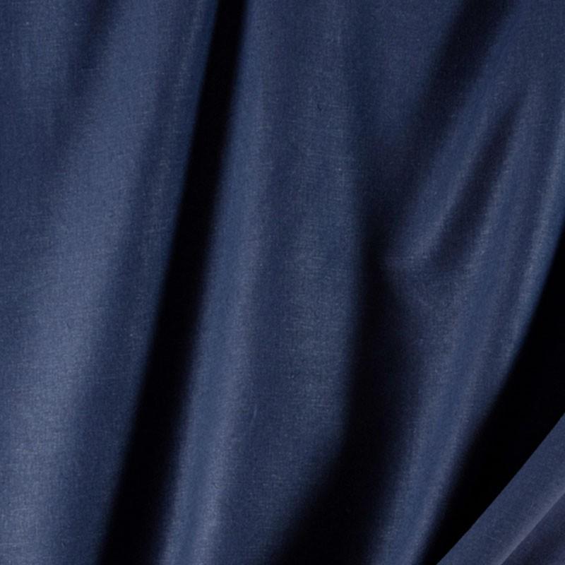 Tissu-280cm-lin-uni-bleu-marine