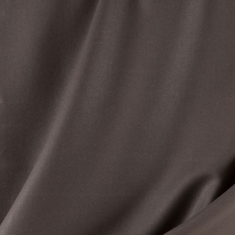 Tissu-280cm-lin-uni-gris-foncé