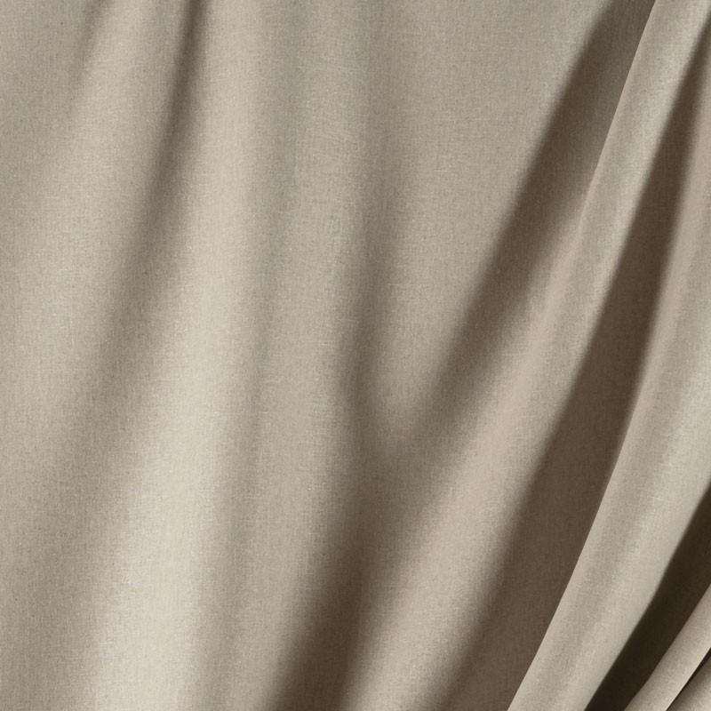 Tissu-280cm-lin-uni-naturel