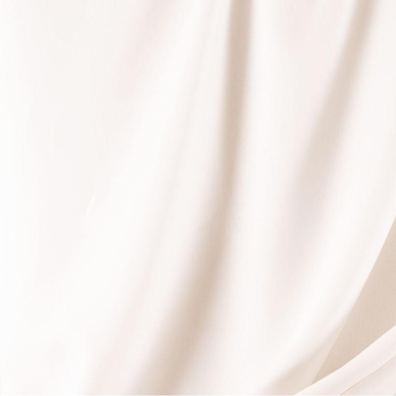 Tissu-280cm-lin-uni-blanc