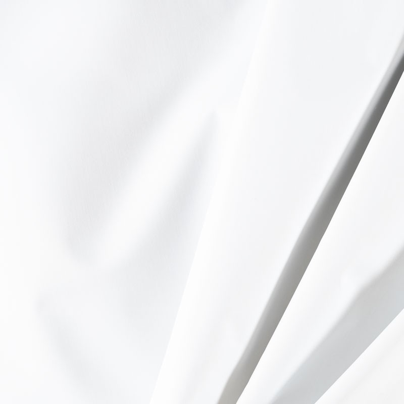 Tissu-doublure-Blackout-thermique-blanc
