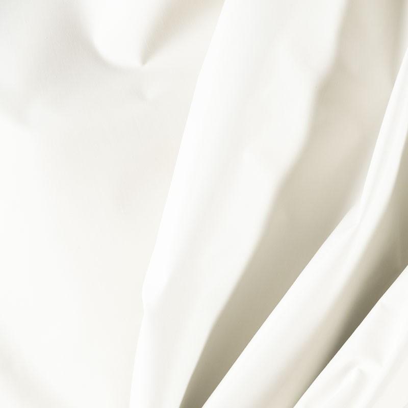 Tissu-doublure-Blackout-thermique-ivoire