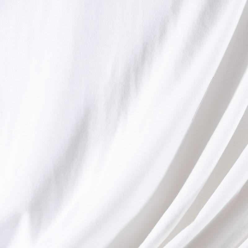 Tissu-molleton-300cm-blanc