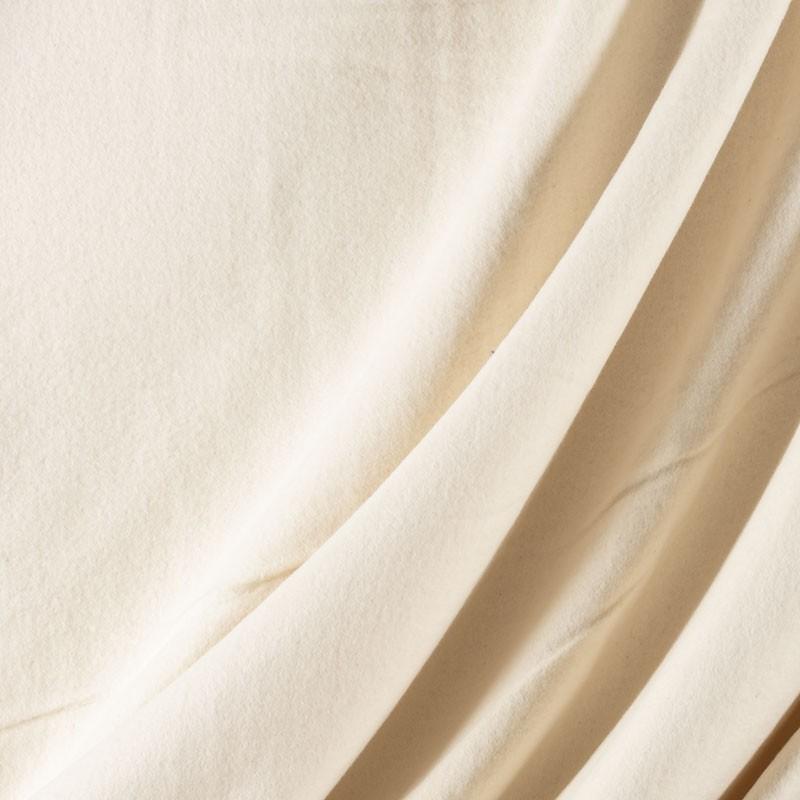 Tissu-molleton-300cm-naturel