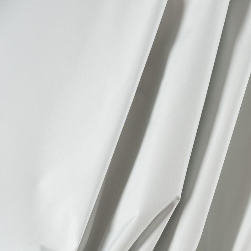 Tissu-doublure-Blackout-blanc