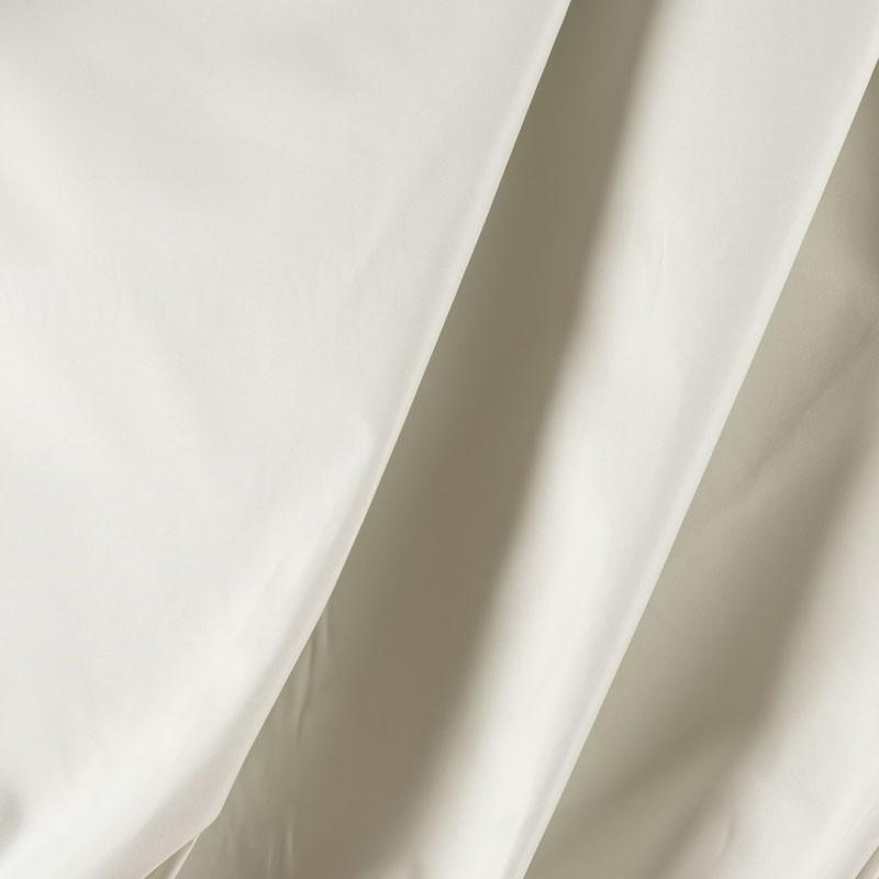 Tissu-doublure-Blackout-blanc-cassé
