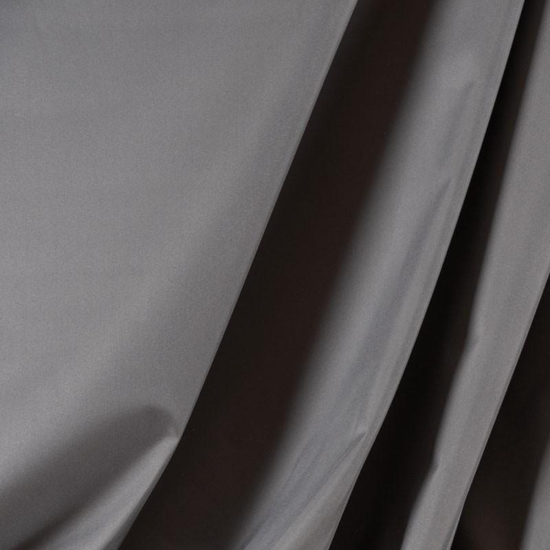 Tissu-doublure-Blackout-gris-foncé