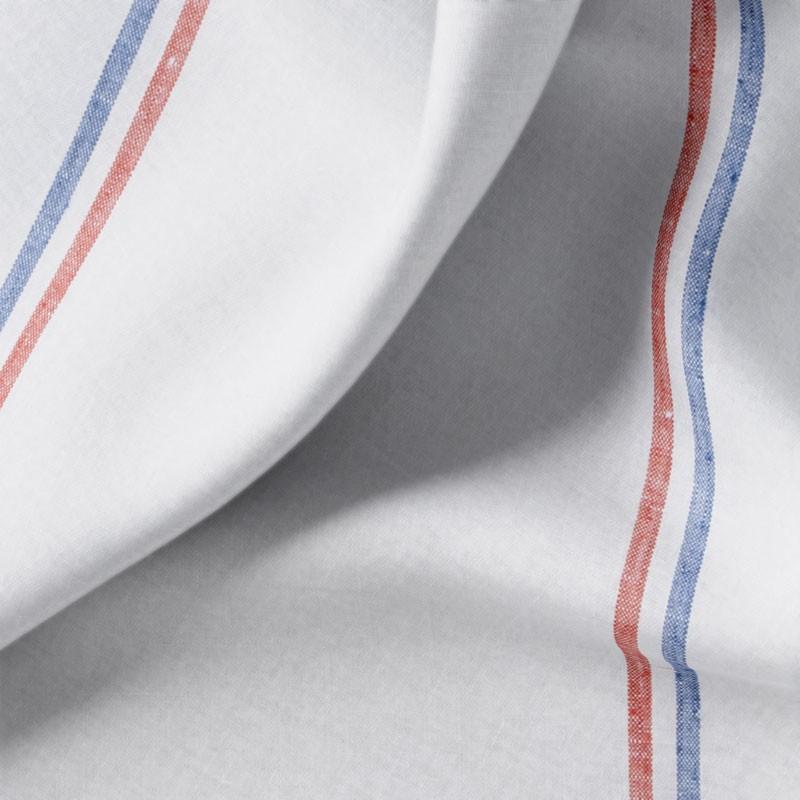 Tissu-torchon-lin-blanc