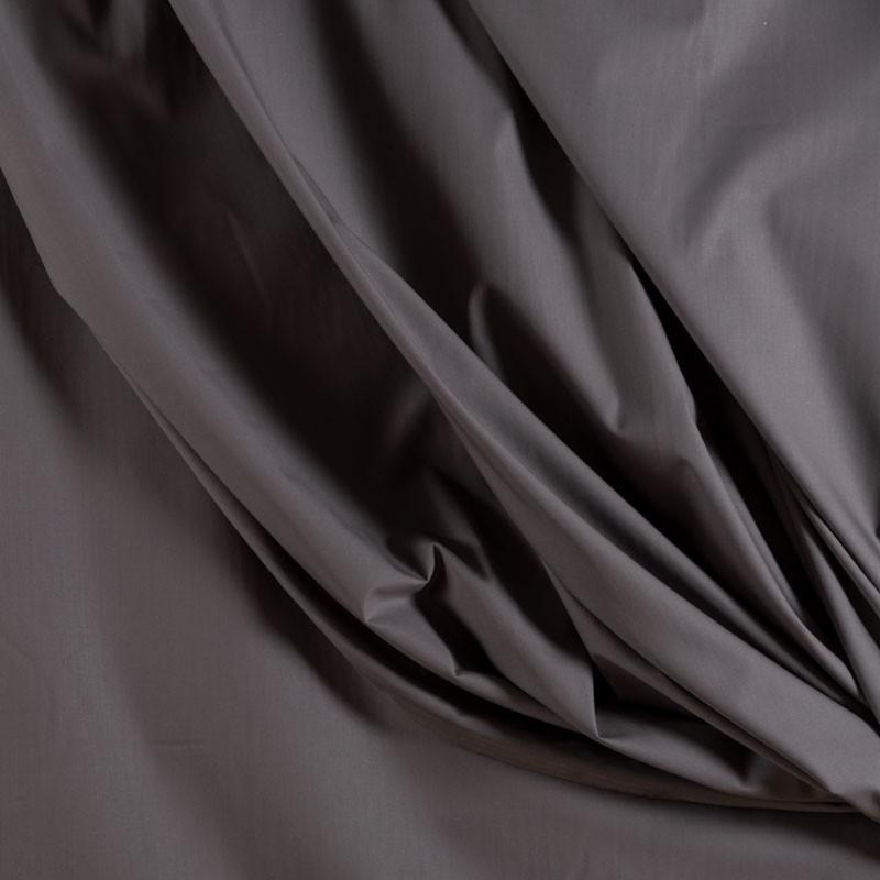 Tissu-280cm-percale-de-coton-anthracite