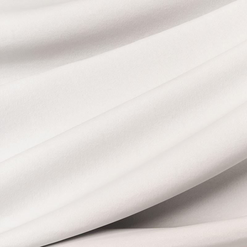 Tissu-280cm-coton-bachette-blanc