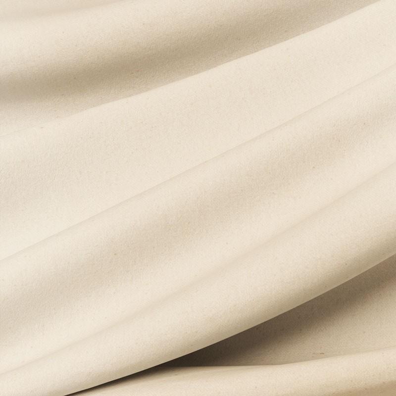 Tissu-280cm-coton-bachette-naturel
