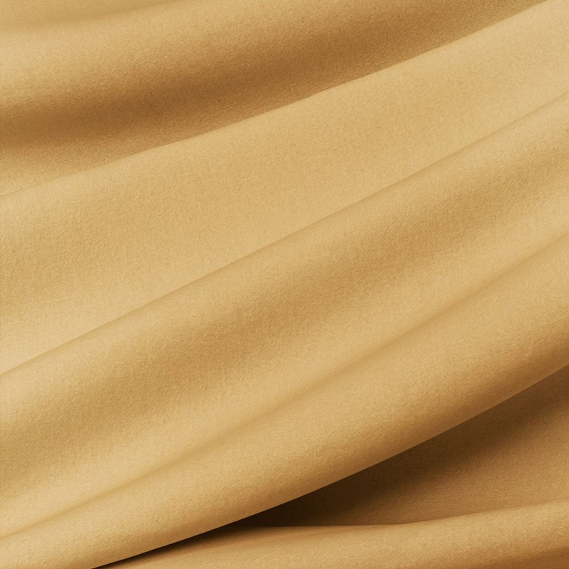 Tissu-280cm-coton-bachette-beige