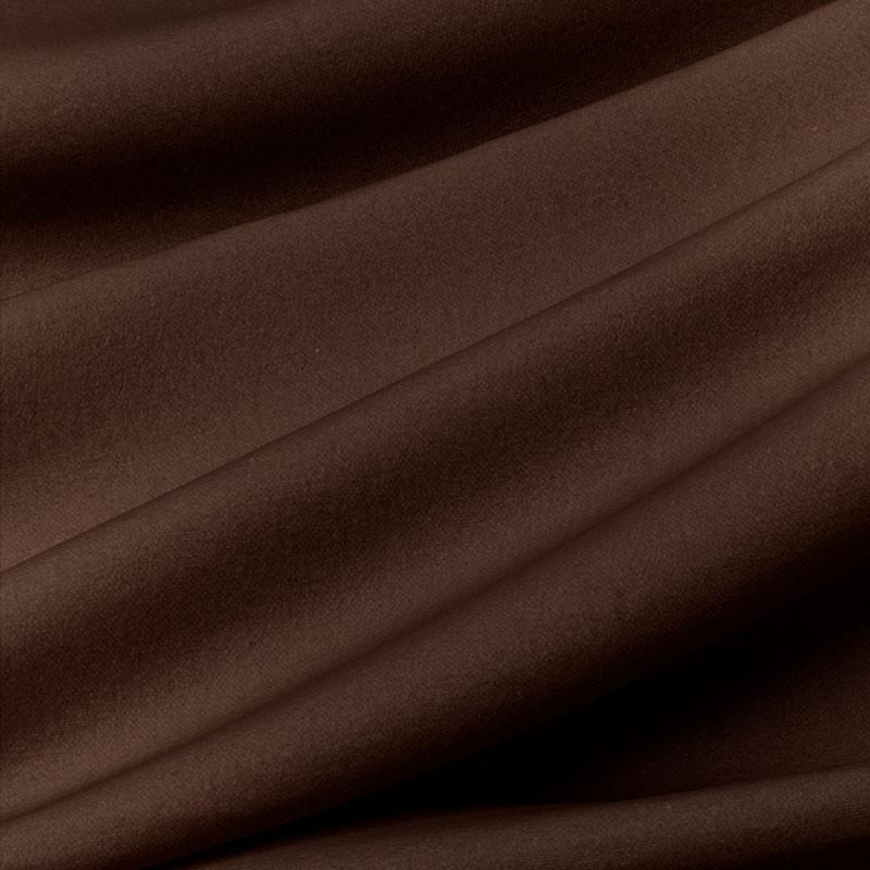 Tissu-280cm-coton-bachette-brun