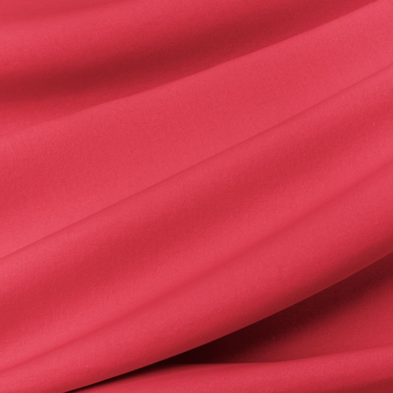 Tissu-280cm-coton-bachette-fuchsia