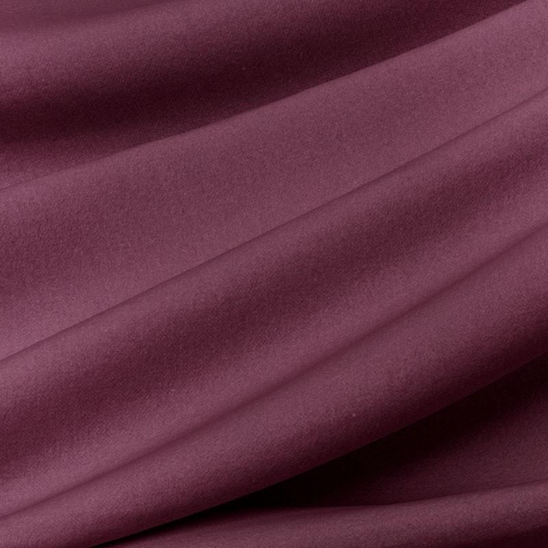 Tissu-280cm-coton-bachette-mauve