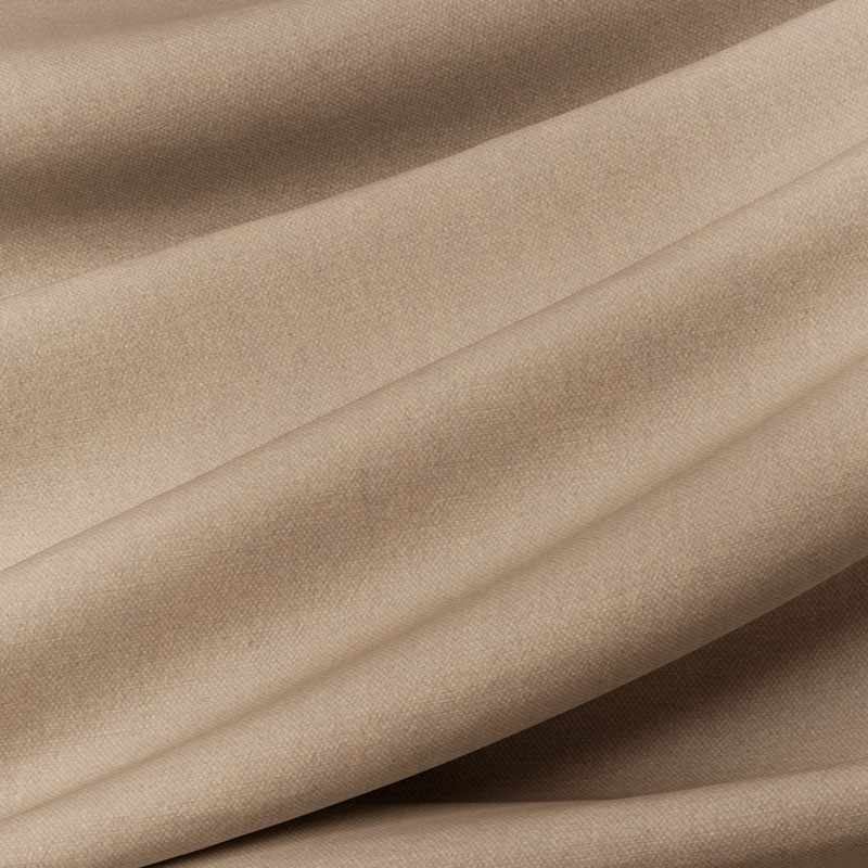 Tissu-280cm-coton-bachette-taupe