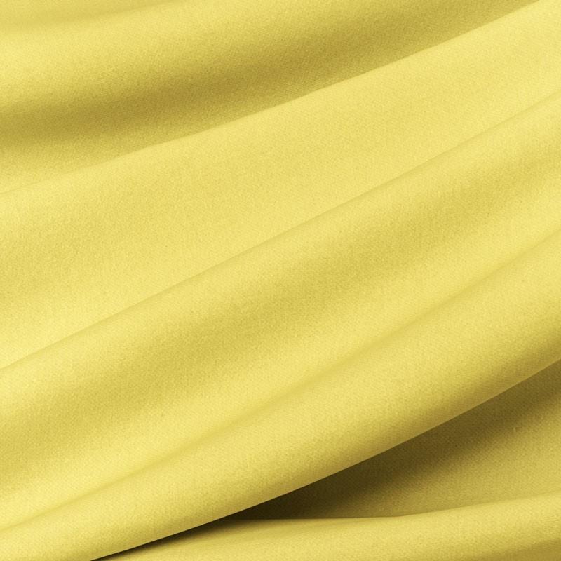 Tissu-280cm-coton-bachette-vert-clair