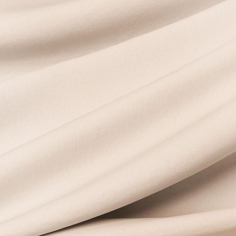 Tissu-280cm-coton-bachette-rose-pale