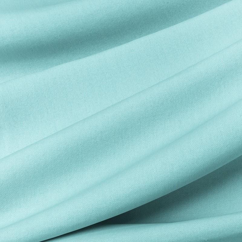Tissu-280cm-coton-bachette-turquoise