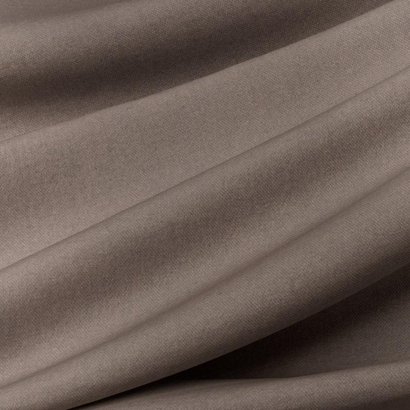 Tissu-280cm-coton-bachette-gris-moyen