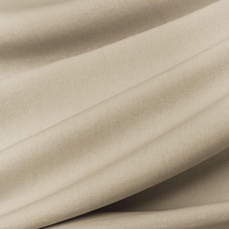 Tissu-280cm-coton-bachette-gris-clair