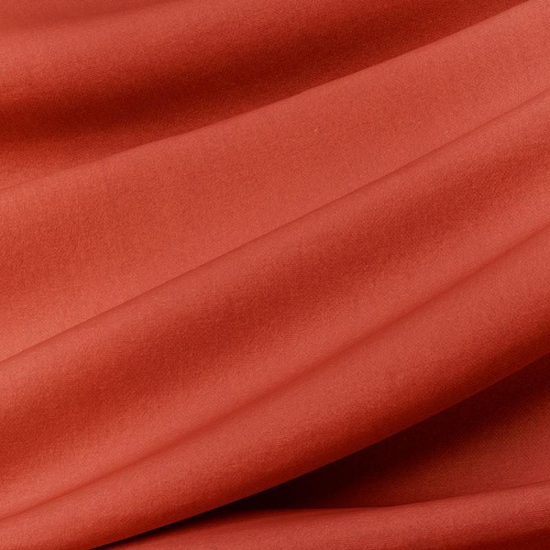 Tissu-280cm-coton-bachette-brique