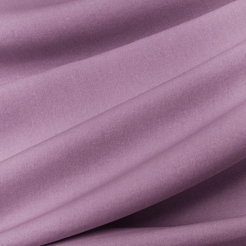 Tissu-280cm-coton-bachette-mauve-clair