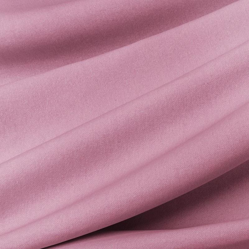 Tissu-280cm-coton-bachette-lilas