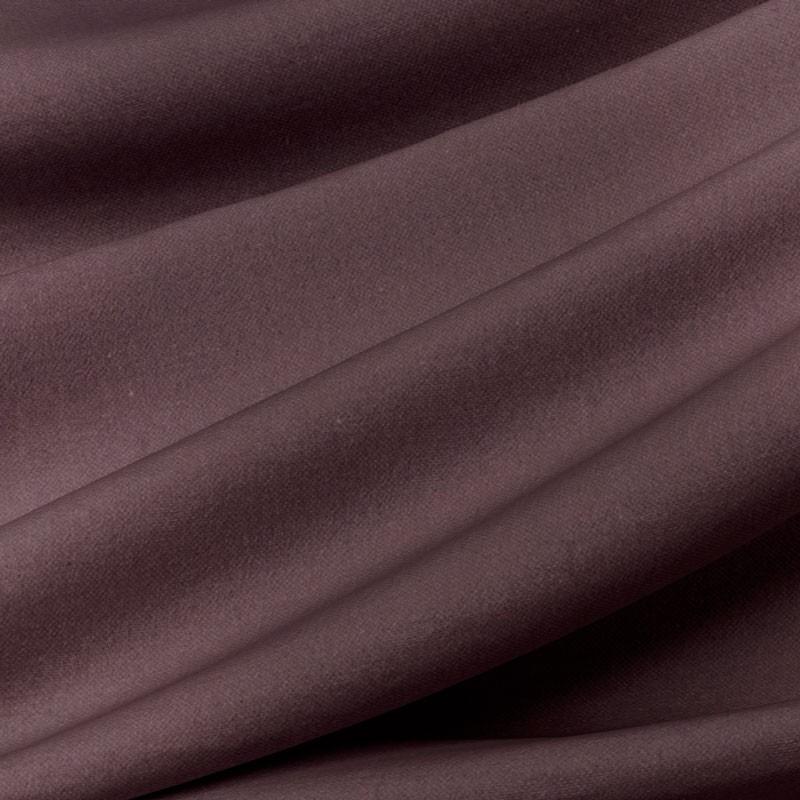 Tissu-280cm-coton-bachette-mauve-foncé