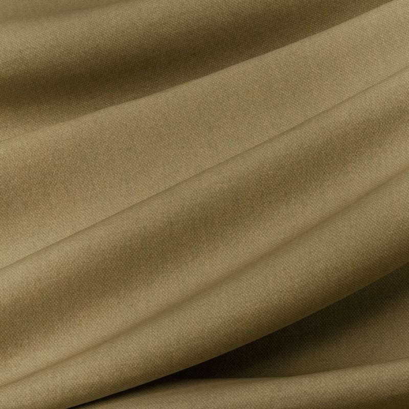 Tissu-280cm-coton-bachette-kaki