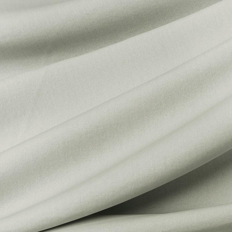 Tissu-280cm-coton-bachette-glacier