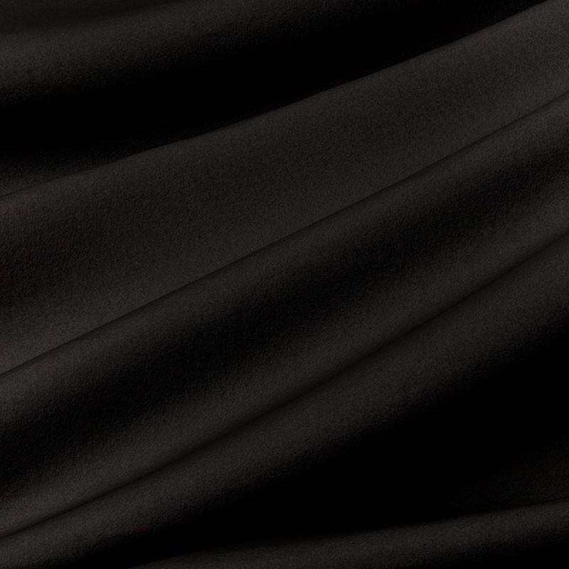 Tissu-280cm-coton-bachette-noir