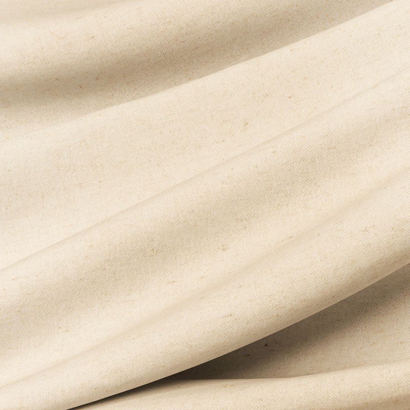 Tissu-280cm-coton-lin-bachette-naturel