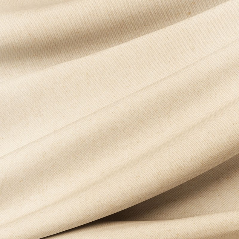 Tissu-280cm-Valdes-coton-lin-bachette-naturel-