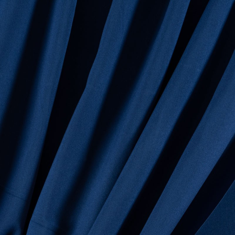 Tissu-320cm-outdoor-uni-bleu-marine