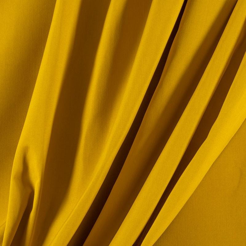 Tissu-320cm-outdoor-uni-miel